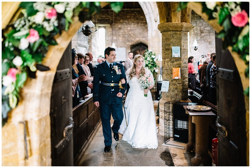 Northamptonshire wedding photographer country wedding-44.jpg