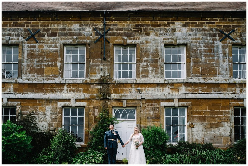 Northamptonshire wedding photographer country wedding-57.jpg