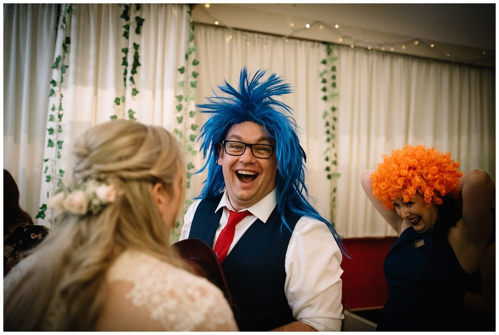 Northamptonshire wedding photographer country wedding-72.jpg
