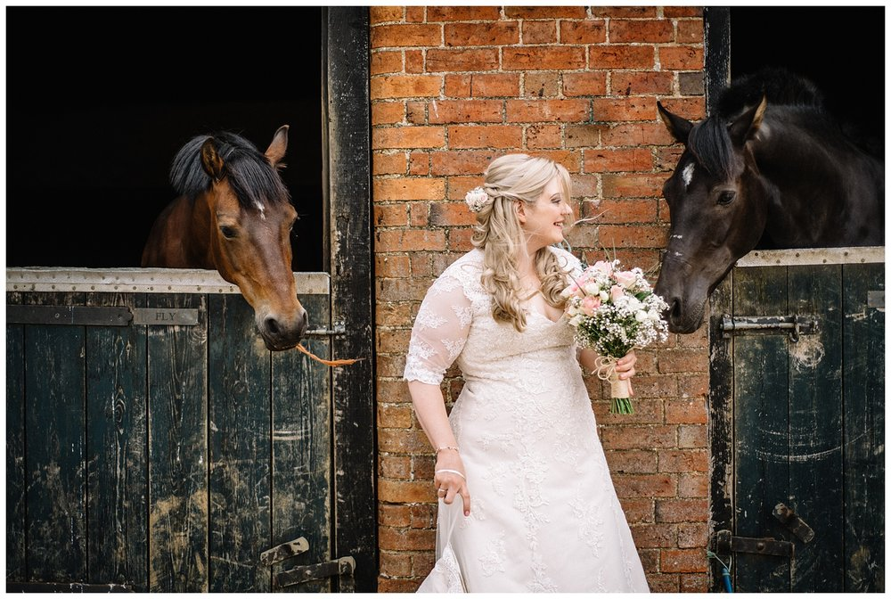 Northamptonshire wedding photographer country wedding-80.jpg