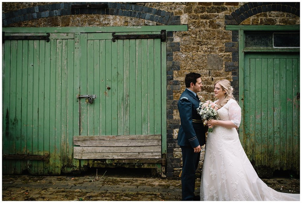 Northamptonshire wedding photographer country wedding-85.jpg