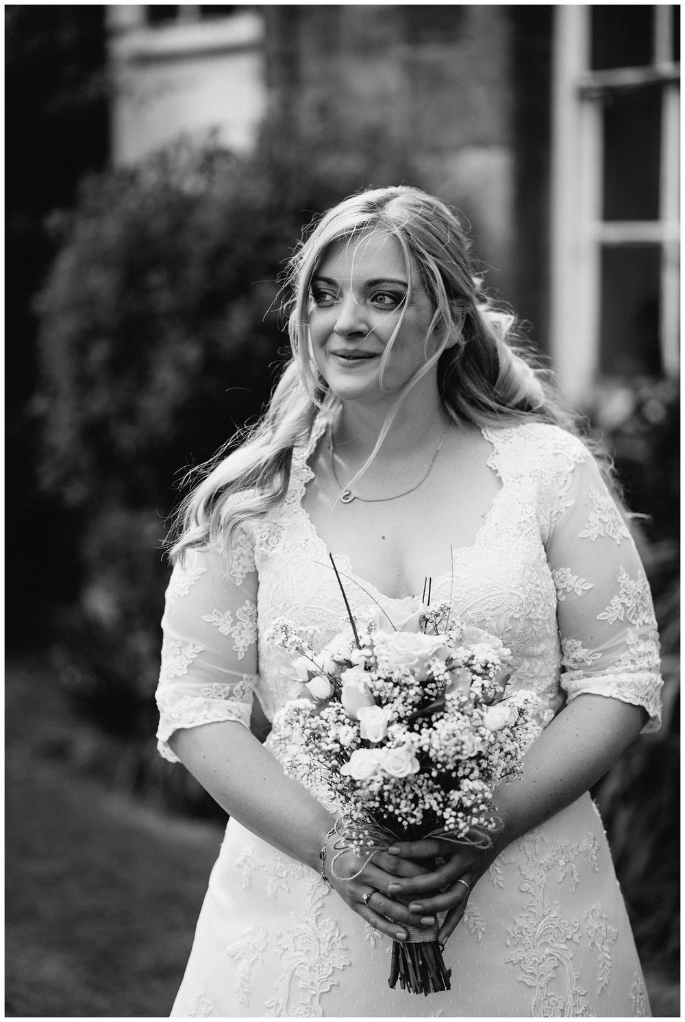 Northamptonshire wedding photographer country wedding-90.jpg