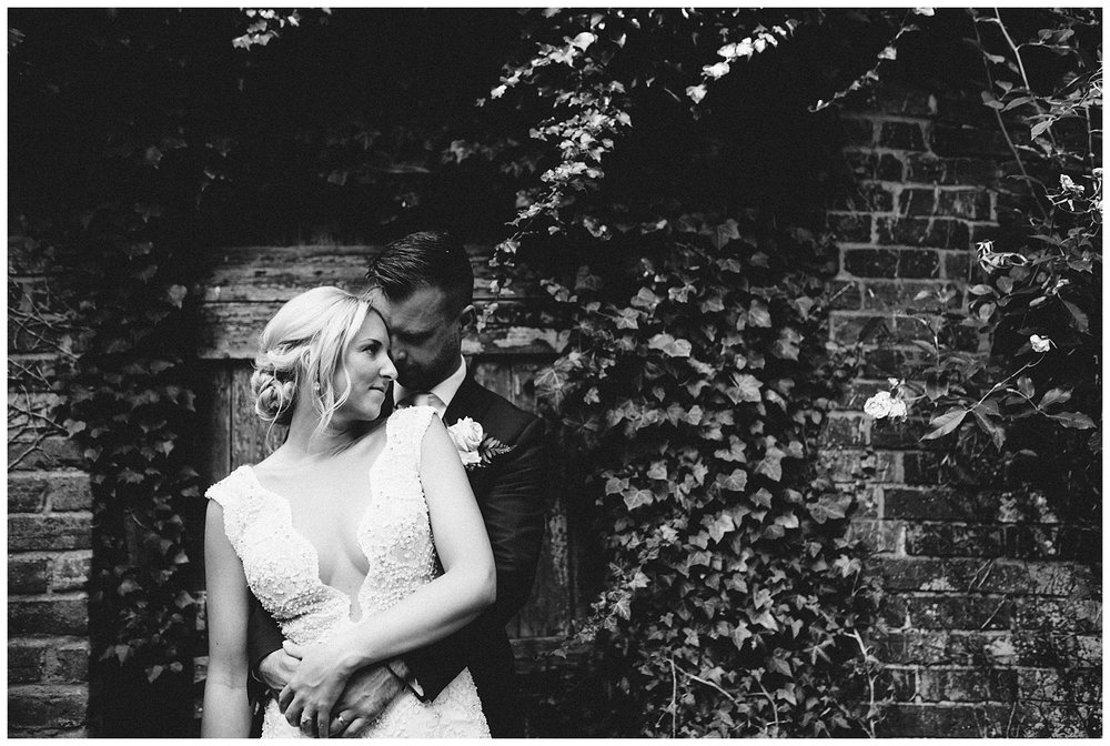 Dodmoor House Northamptonshire Wedding Photographer -77.jpg