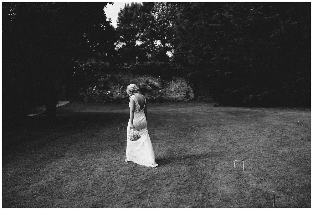 Dodmoor House Northamptonshire Wedding Photographer -80.jpg