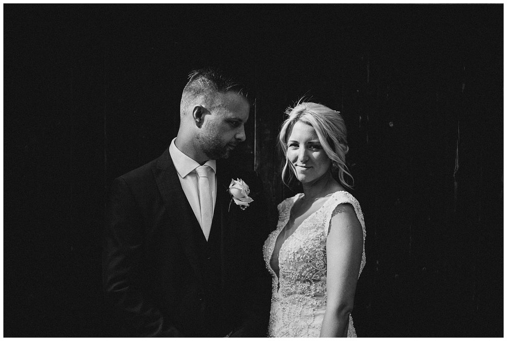 Dodmoor House Northamptonshire Wedding Photographer -87.jpg