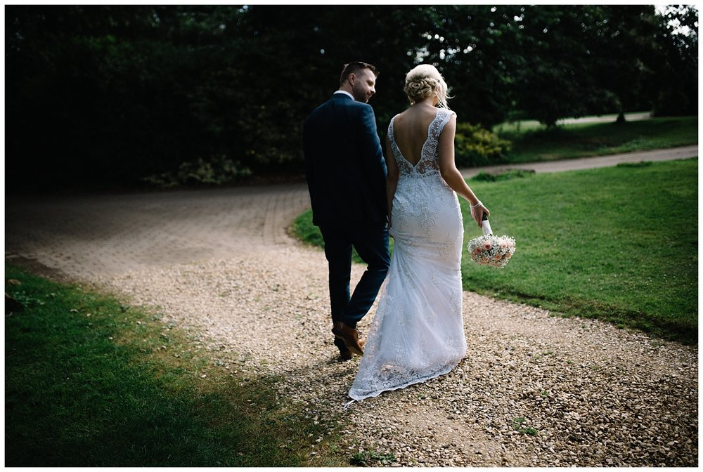 Dodmoor House Northamptonshire Wedding Photographer -89.jpg