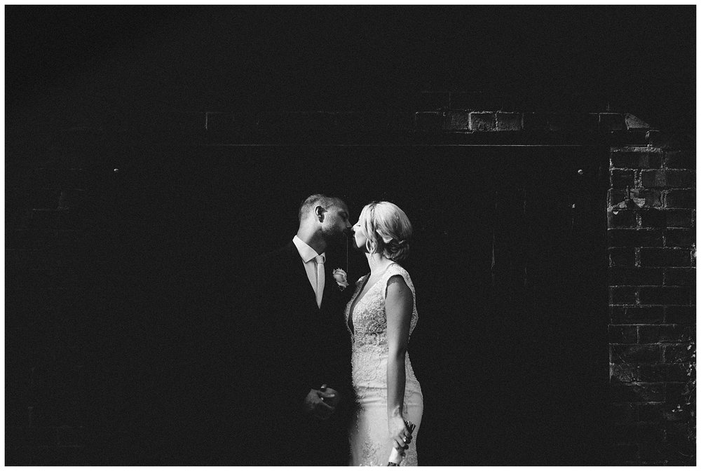Dodmoor House Northamptonshire Wedding Photographer -90.jpg