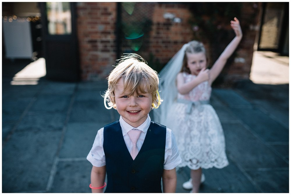 Dodmoor House Northamptonshire Wedding Photographer -93.jpg