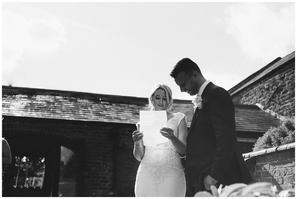 Dodmoor House Northamptonshire Wedding Photographer -92.jpg