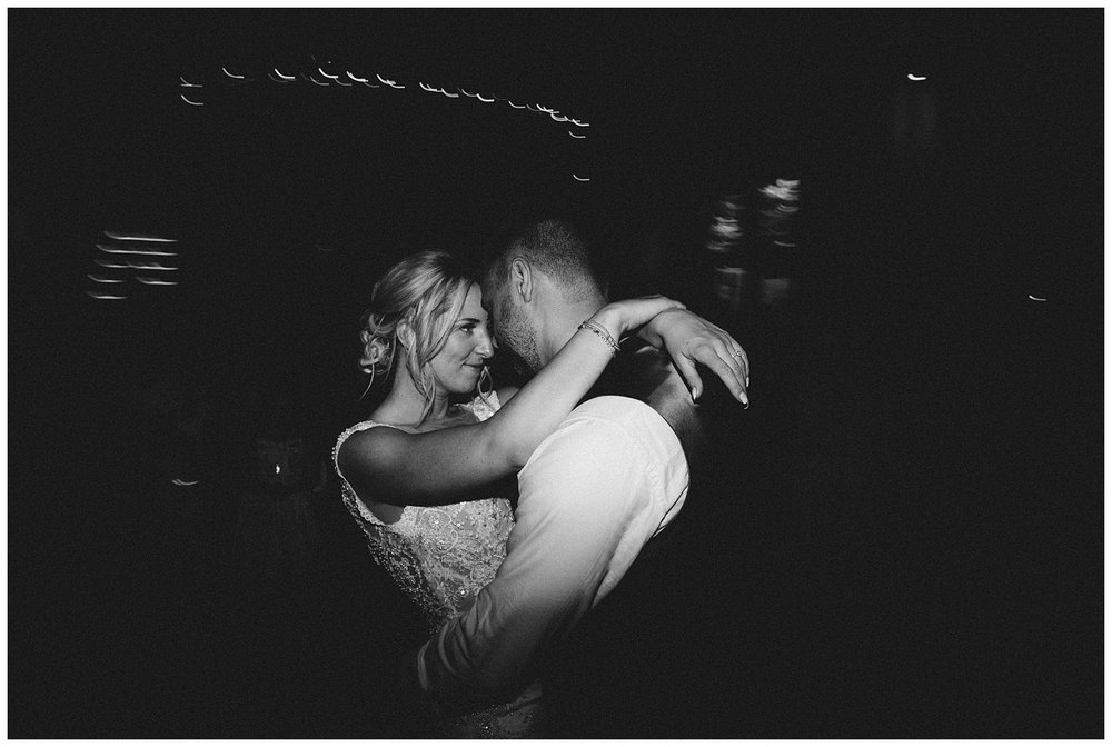 Dodmoor House Northamptonshire Wedding Photographer -101.jpg