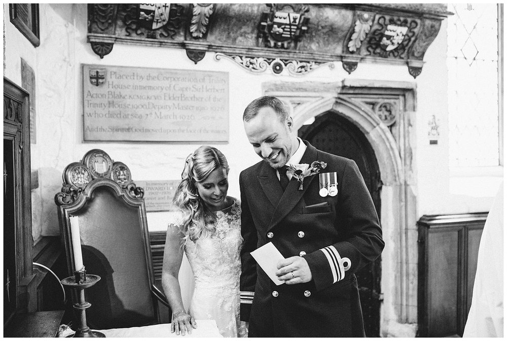 London Alternative Wedding Photographer the Lamb Leadenhall Market-31.jpg