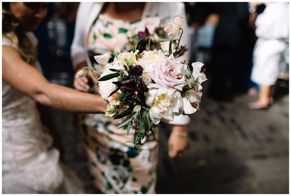 London Alternative Wedding Photographer the Lamb Leadenhall Market-51.jpg