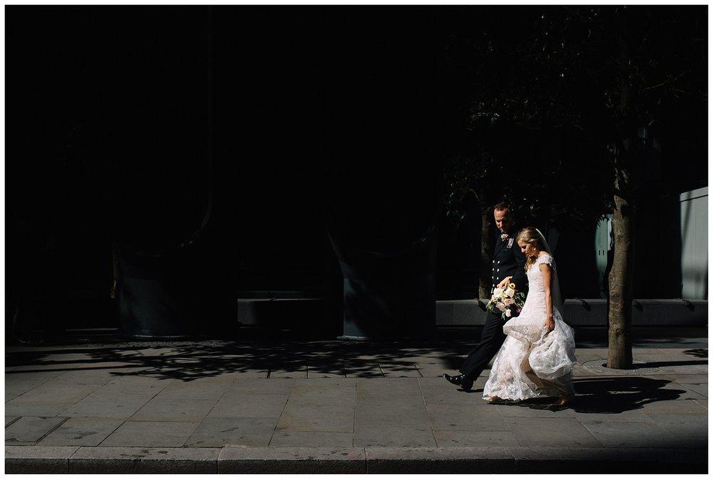 London Alternative Wedding Photographer the Lamb Leadenhall Market-54.jpg