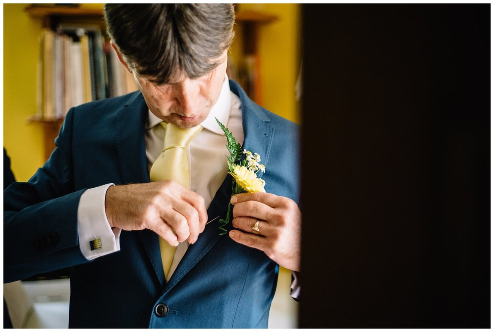 Northamptonshire Alternative Wedding Photographer -9.jpg