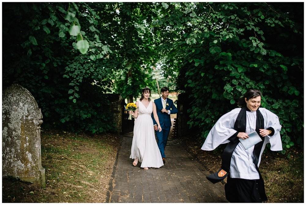 Northamptonshire Alternative Wedding Photographer -11.jpg