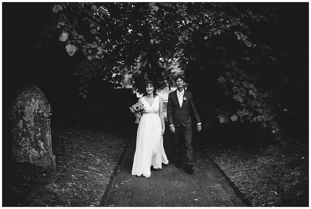 Northamptonshire Alternative Wedding Photographer -12.jpg