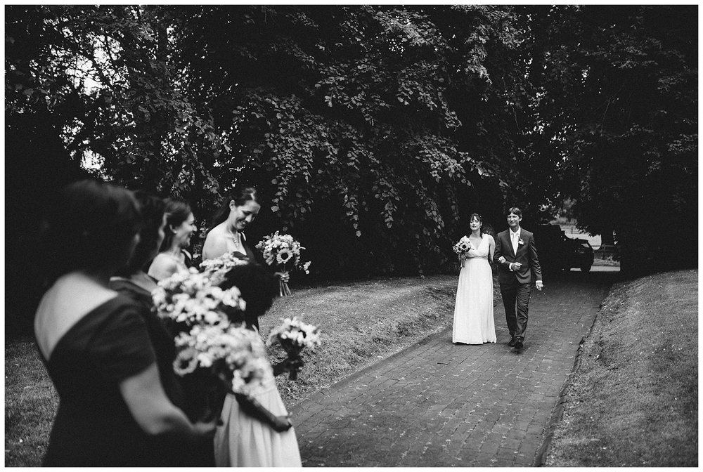 Northamptonshire Alternative Wedding Photographer -13.jpg