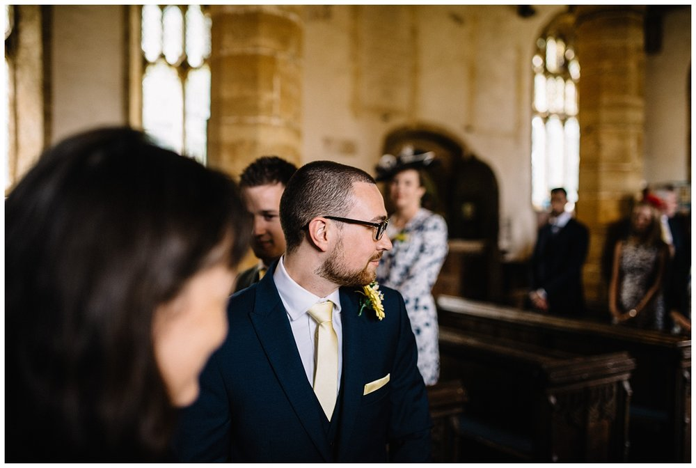 Northamptonshire Alternative Wedding Photographer -14.jpg