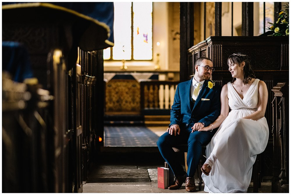 Northamptonshire Alternative Wedding Photographer -17.jpg