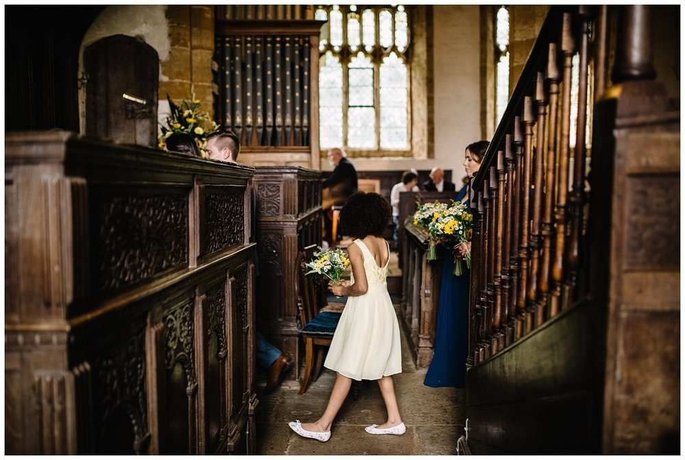 Northamptonshire Alternative Wedding Photographer -19.jpg