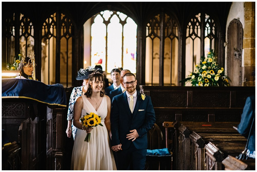 Northamptonshire Alternative Wedding Photographer -20.jpg