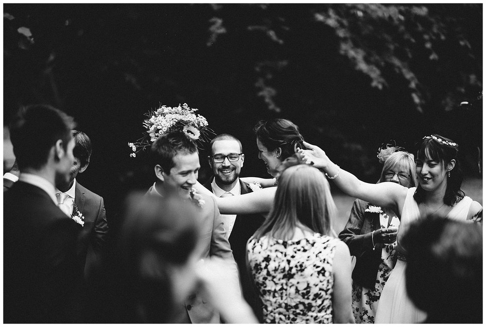 Northamptonshire Alternative Wedding Photographer -21.jpg