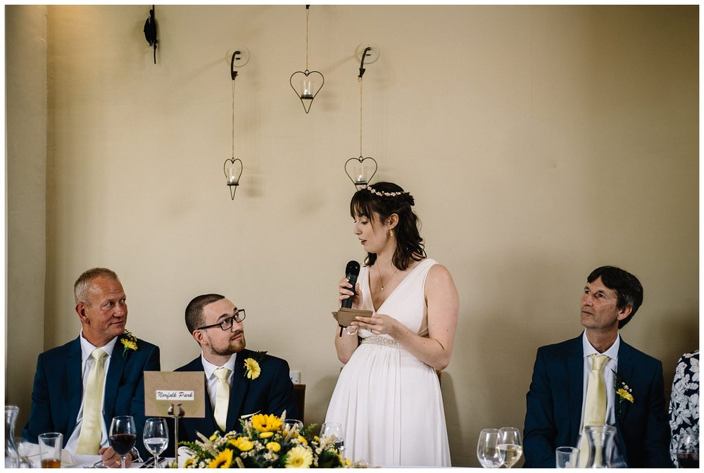 Northamptonshire Alternative Wedding Photographer -31.jpg