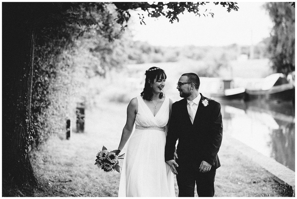 Northamptonshire Alternative Wedding Photographer -40.jpg