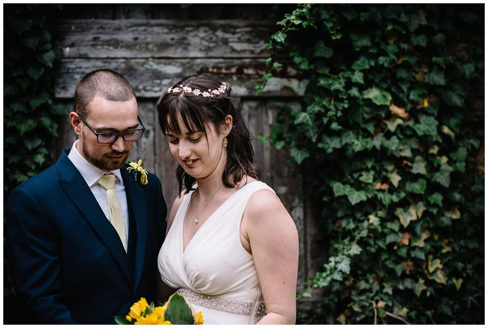 Northamptonshire Alternative Wedding Photographer -44.jpg