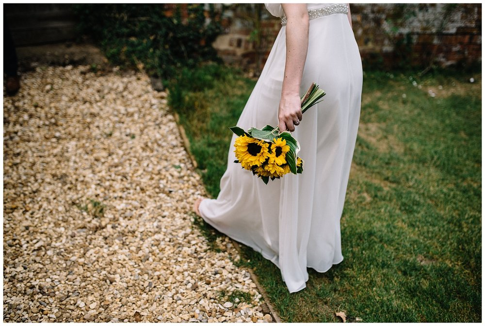 Northamptonshire Alternative Wedding Photographer -45.jpg
