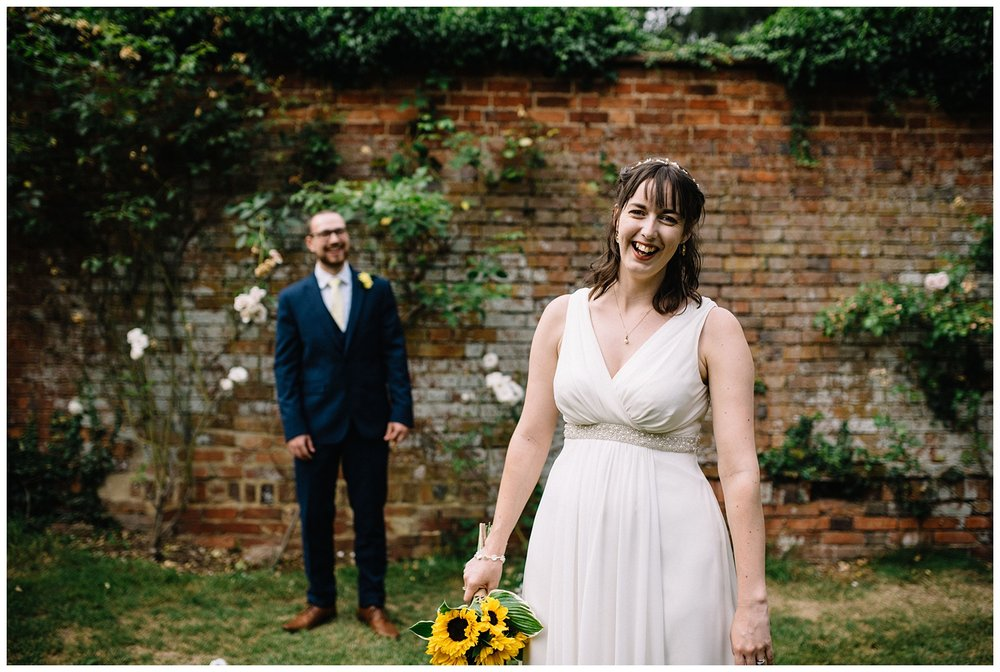 Northamptonshire Alternative Wedding Photographer -46.jpg