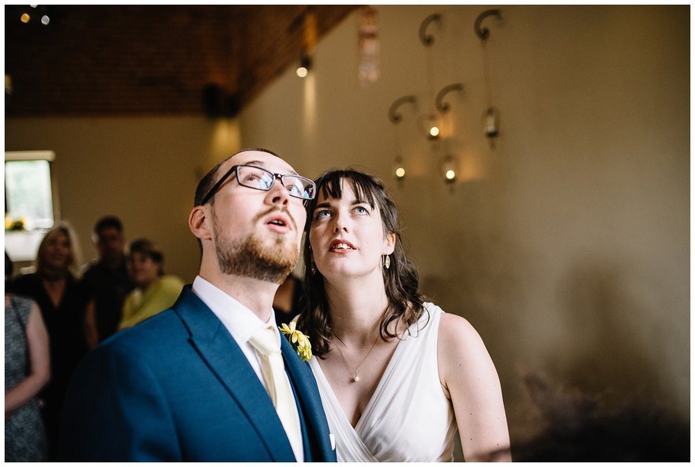 Northamptonshire Alternative Wedding Photographer -58.jpg