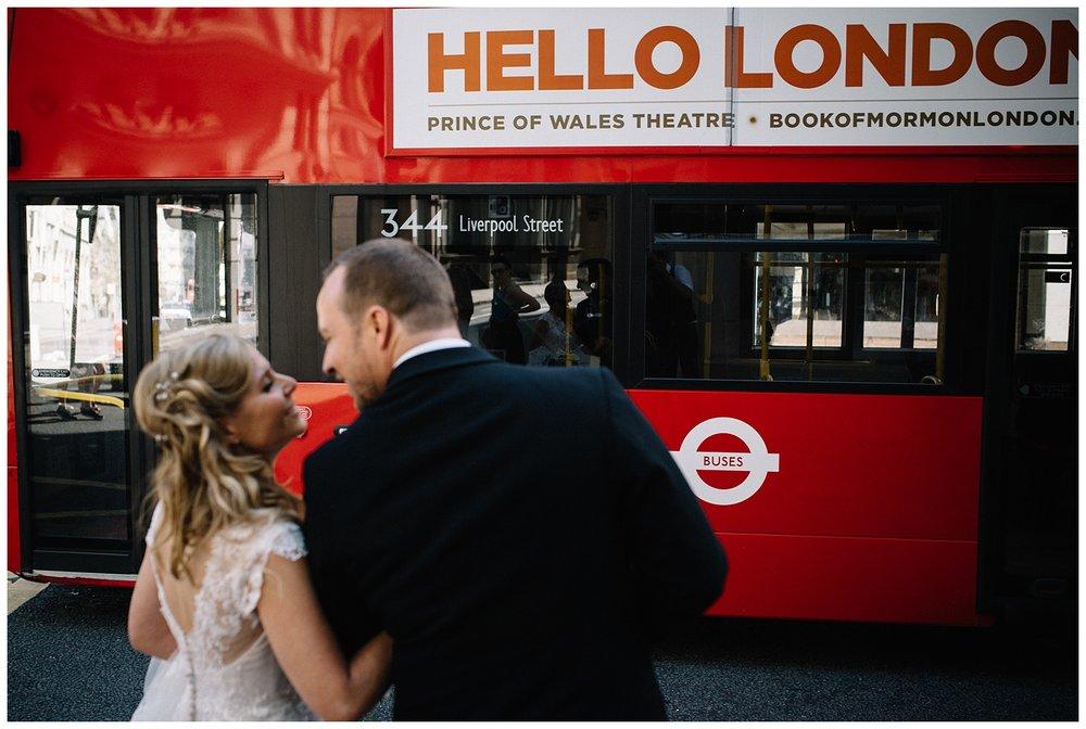 The Lamb Leadenhall Market Wedding Photographer-90.jpg