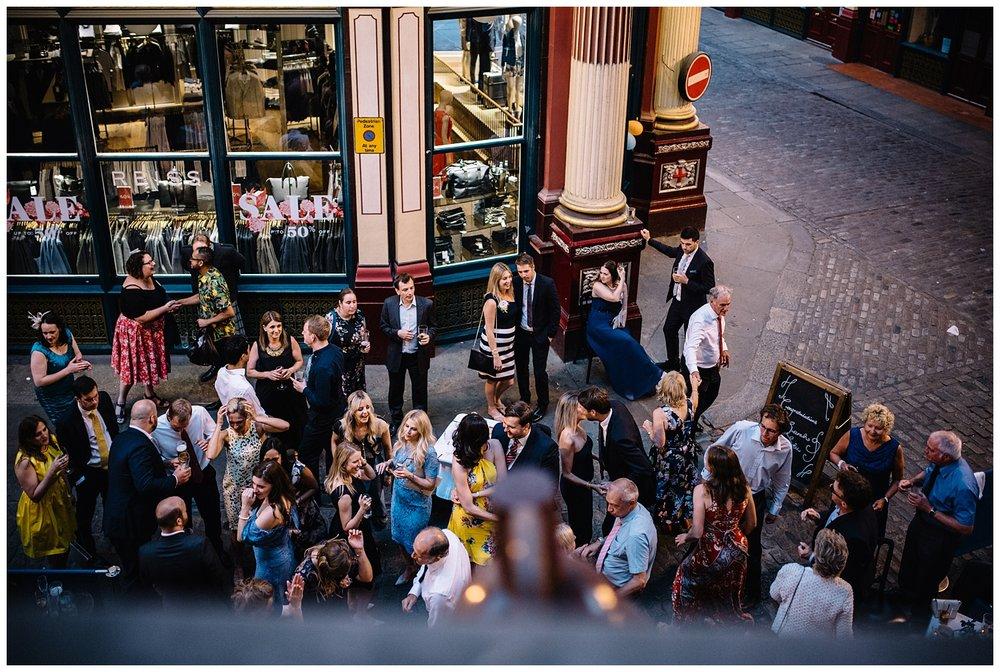 The Lamb Leadenhall Market Wedding Photographer-91.jpg