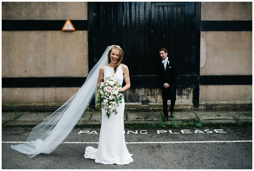 Midlands Alternative Wedding Photographer-83.jpg