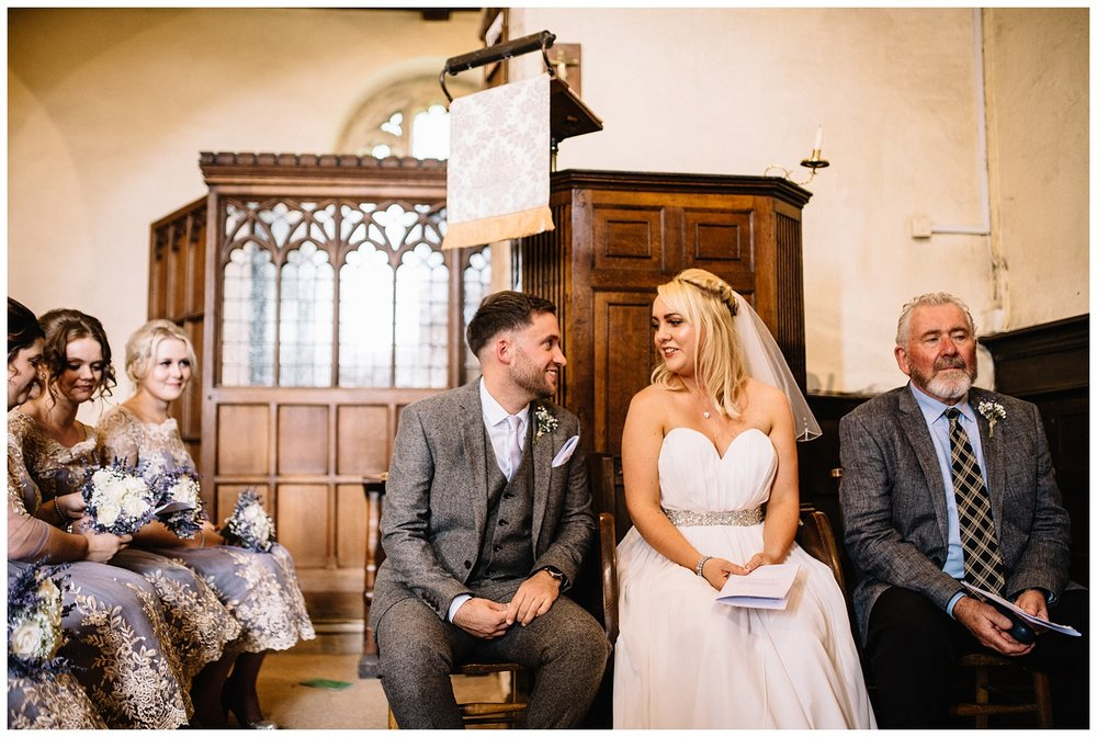 Buckinghamshire alternative wedding photographer_0026.jpg