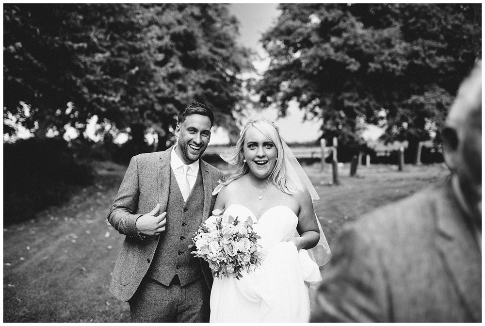 Buckinghamshire alternative wedding photographer_0039.jpg