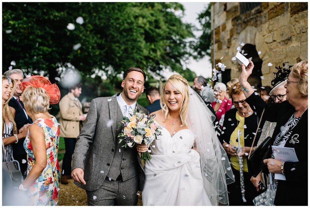 Buckinghamshire alternative wedding photographer_0040.jpg