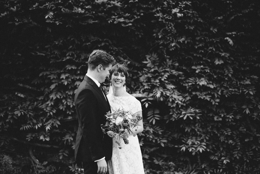 North Cadbury Court Wedding Photographer-45.jpg