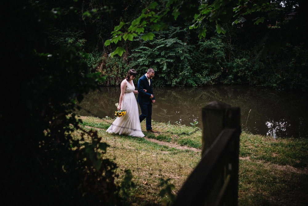Northamptonshire Alternative Wedding Photographer -41.jpg