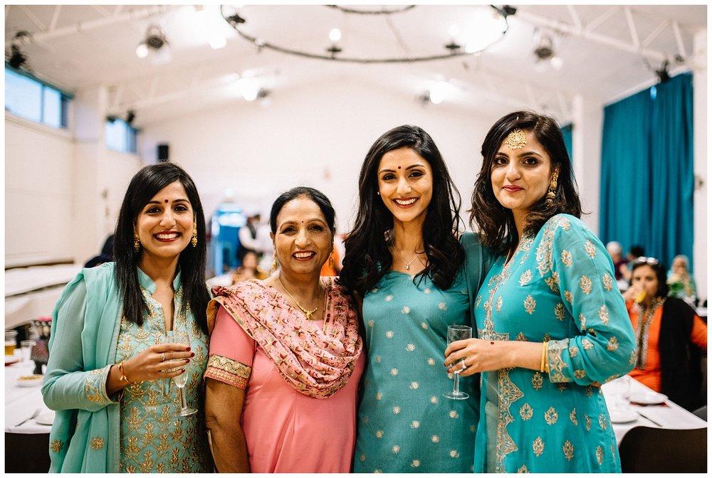 Alternative London Indian Wedding Photographer_0003.jpg