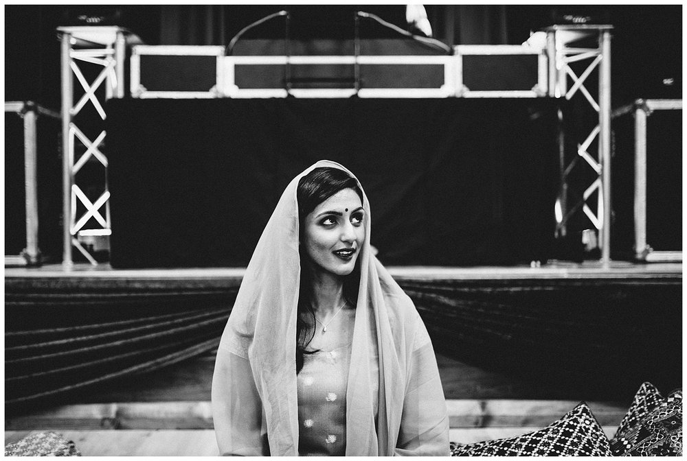Alternative London Indian Wedding Photographer_0005.jpg