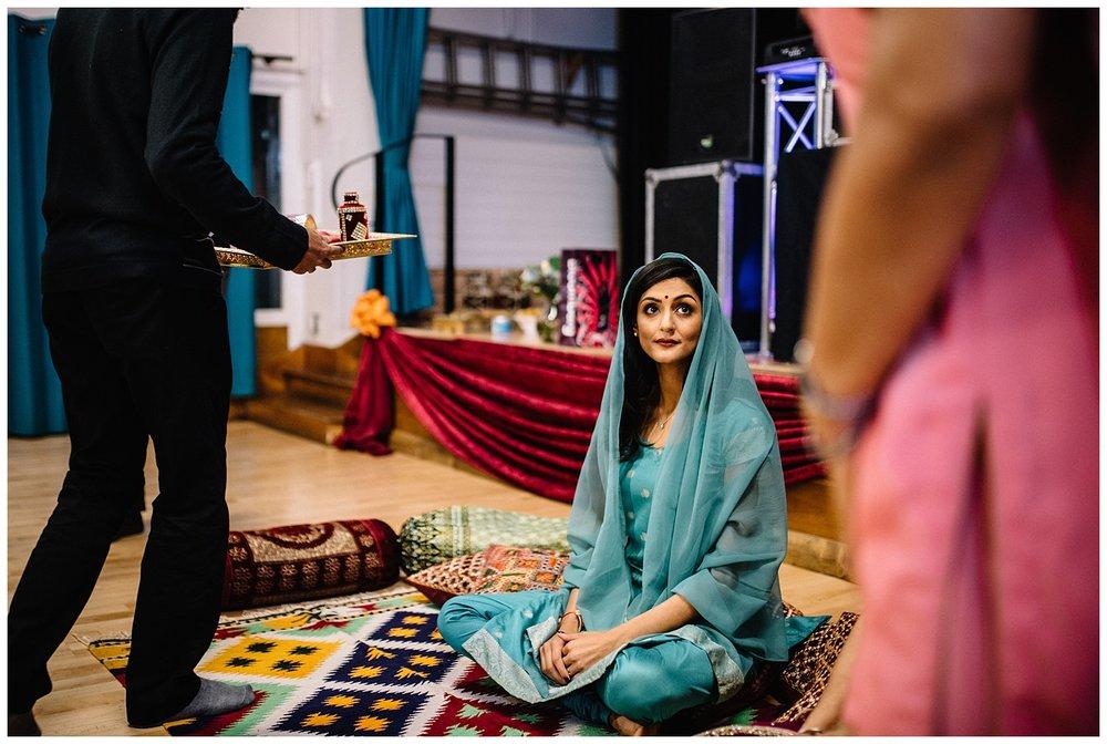 Alternative London Indian Wedding Photographer_0006.jpg