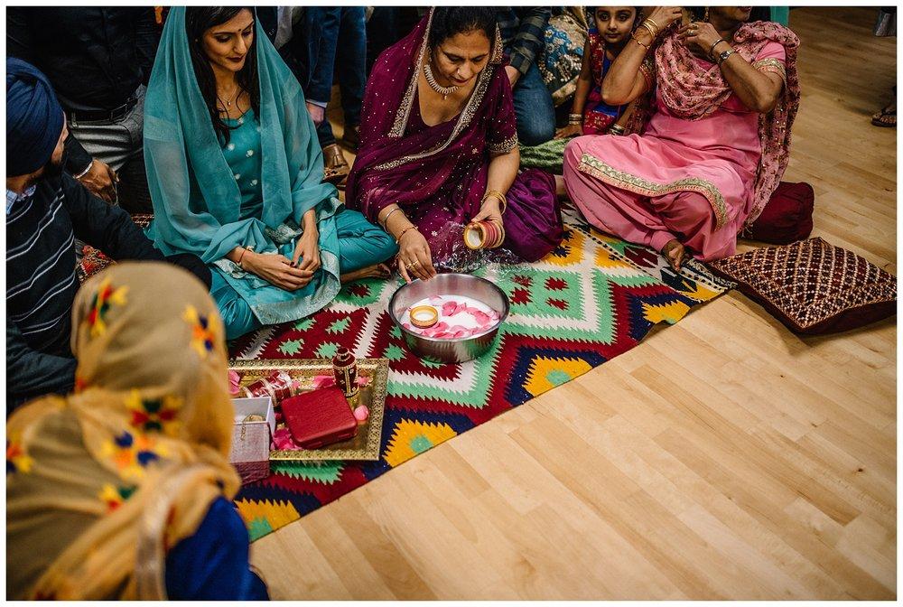Alternative London Indian Wedding Photographer_0007.jpg