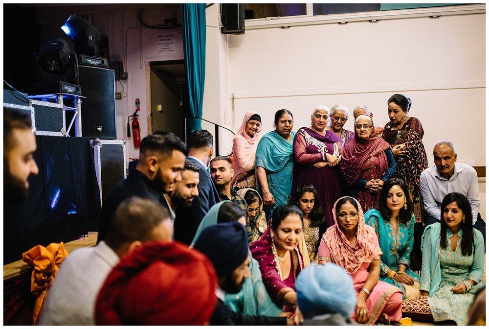 Alternative London Indian Wedding Photographer_0009.jpg