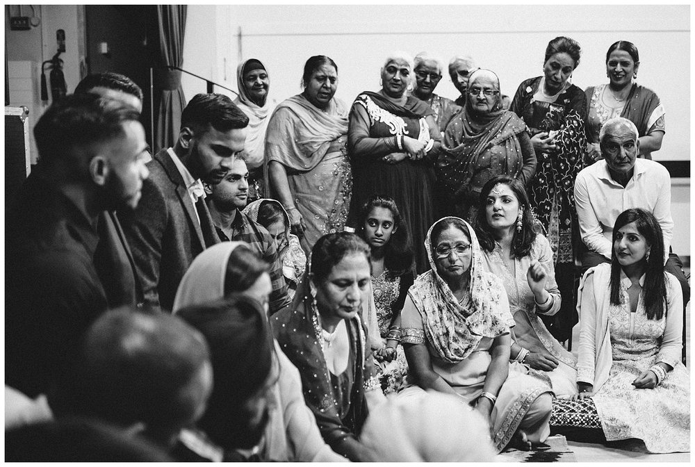 Alternative London Indian Wedding Photographer_0010.jpg