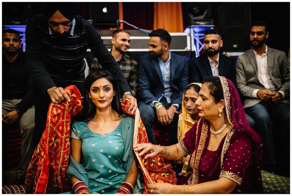 Alternative London Indian Wedding Photographer_0013.jpg