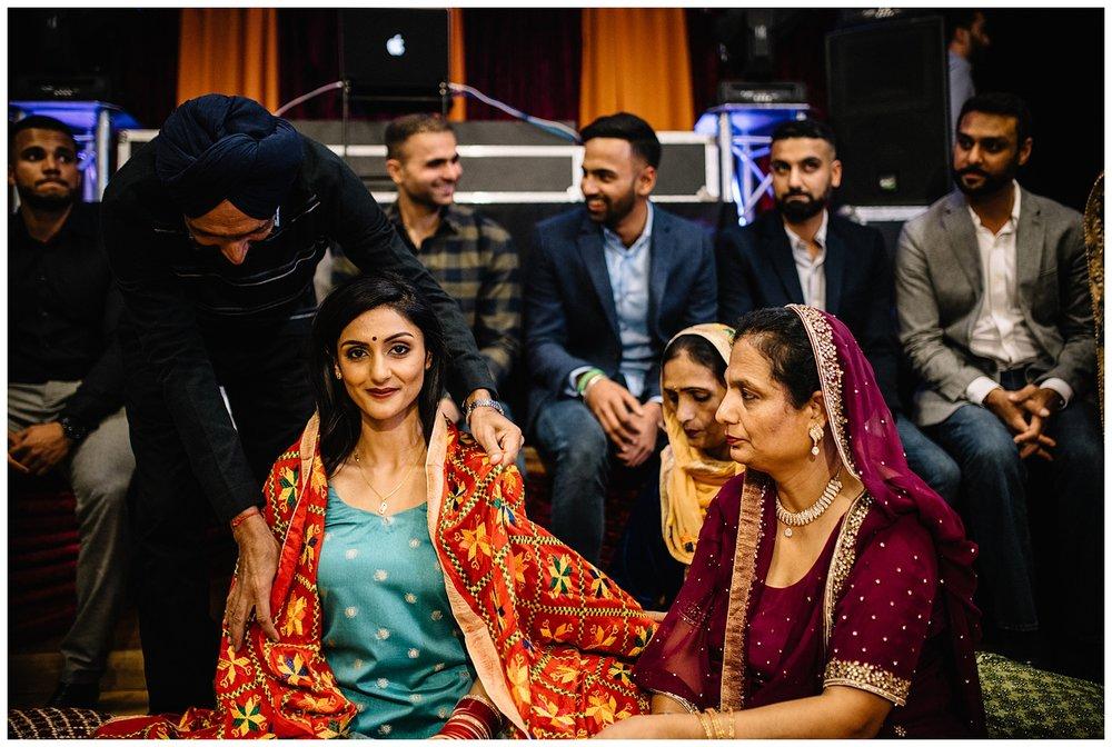 Alternative London Indian Wedding Photographer_0014.jpg