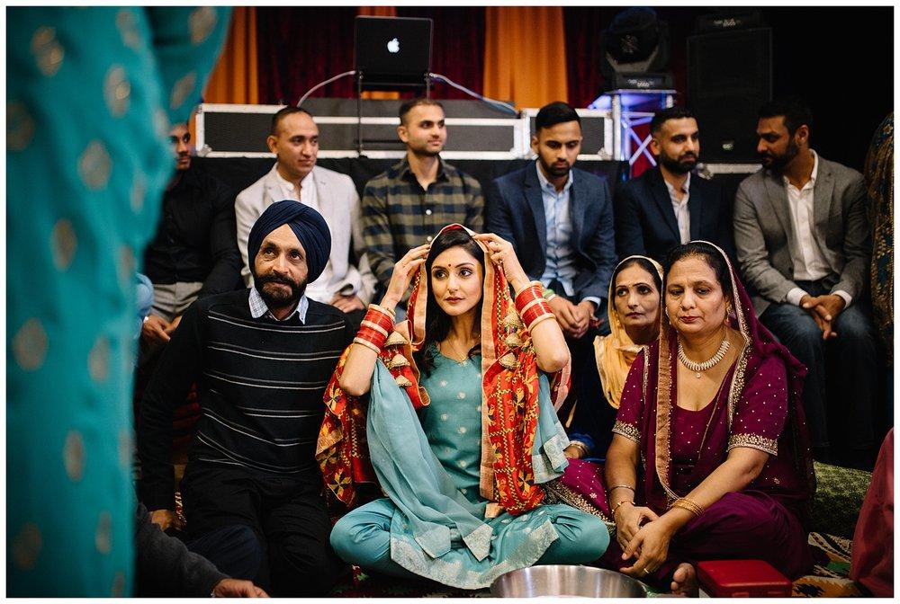 Alternative London Indian Wedding Photographer_0015.jpg