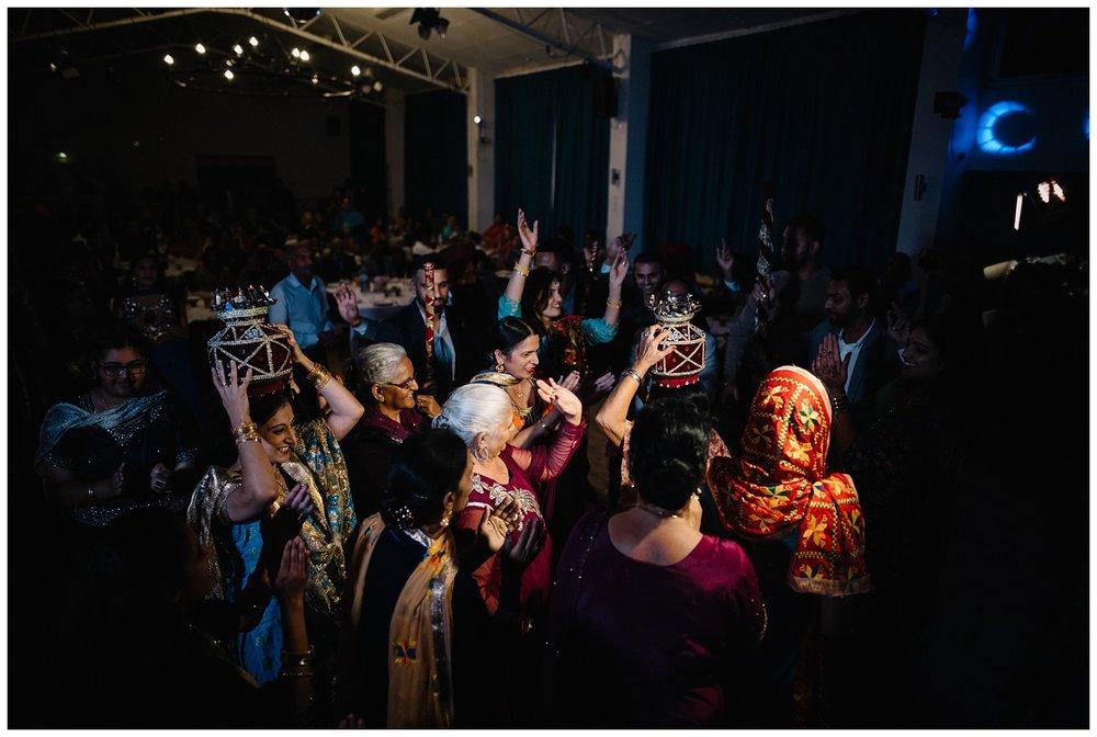 Alternative London Indian Wedding Photographer_0022.jpg